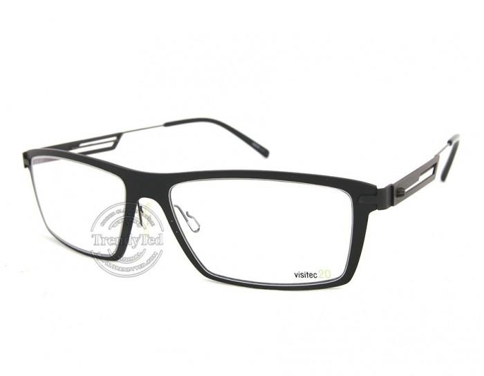 عینک طبی تدبیکر مدل 8089 رنگ 062