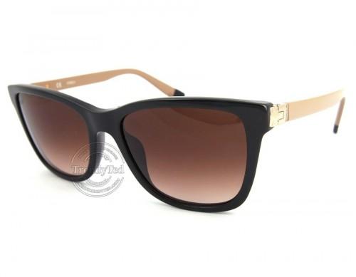 عینک آفتابی FURLA METROPOLIS مدل SU4934  رنگ 01GP FURLA - 1