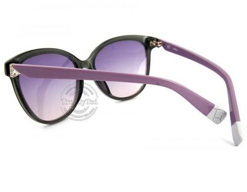 عینک طبی تدبیکر مدل 2215 رنگ 001