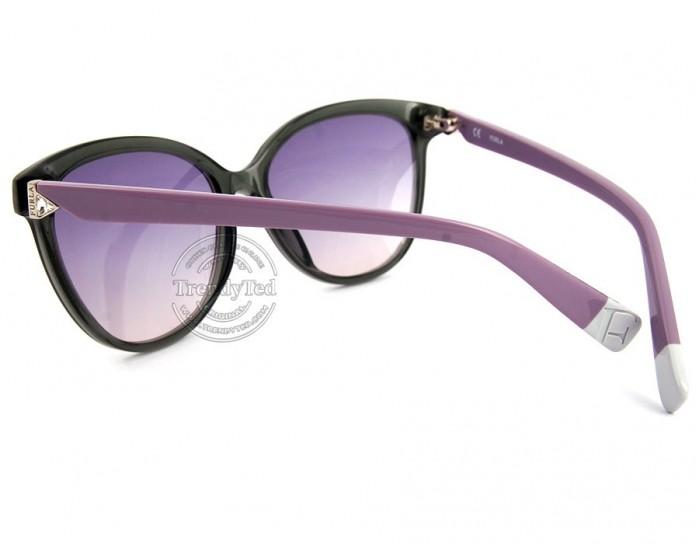 عینک زنانه مردانه اورجینال طبی تدبیکر مدل 2215 رنگ 001