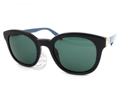 عینک آفتابی FURLA METROPOLIS مدل SU44933 رنگ 0D82 FURLA - 1