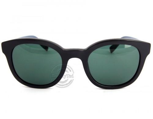 عینک طبی تدبیکر مدل 4248 رنگ 001