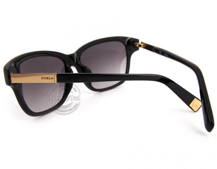 عینک اصل زنانه طبی تدبیکر مدل 9125 رنگ 693