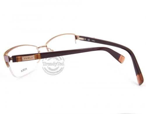 عینک طبی تدبیکر مدل 9060 رنگ 153
