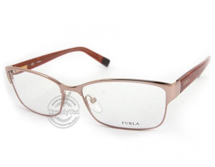 TED BAKER OPTICAL GLASSES FOR WOMEN model SENNA 9124 color 693