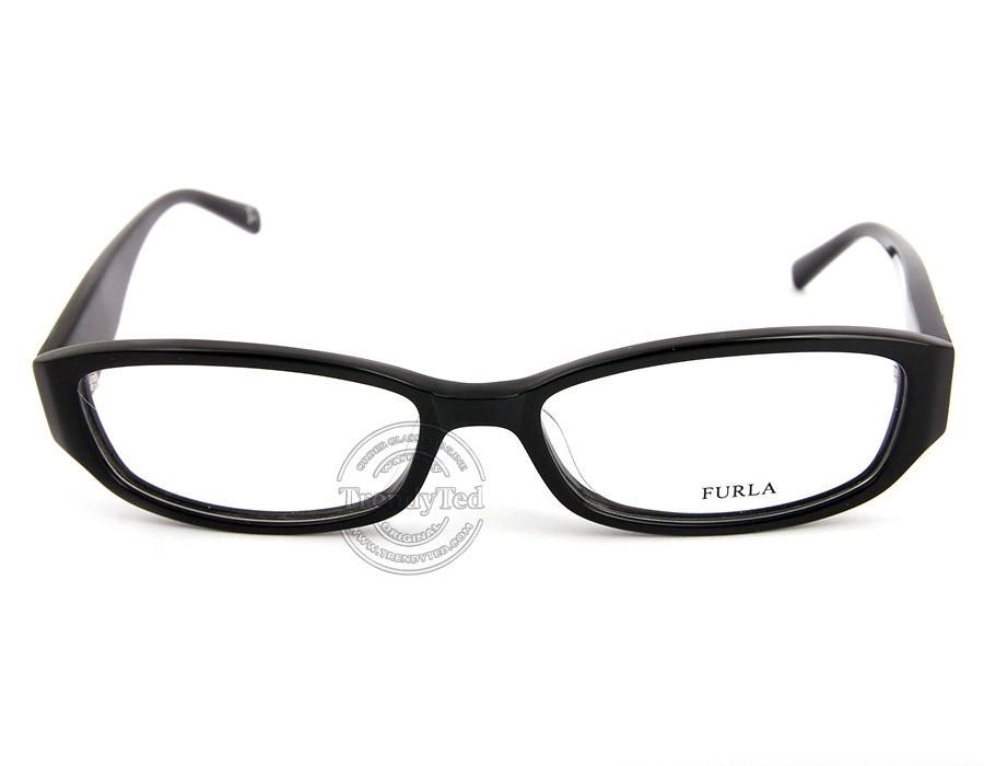 Bvigari Glasses Online