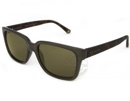 عینک آفتابی تدبیکر مدل 1407رنگ 945