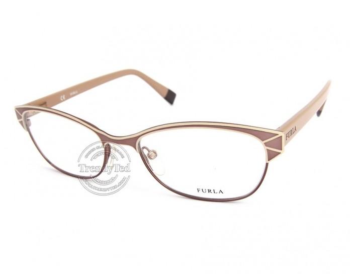 عینک مردانه طبی اورجینال تدبیکر مدل 4248 رنگ 104