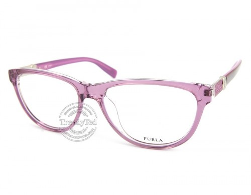 عینک طبی تدبیکر مدل 8084 رنگ 152