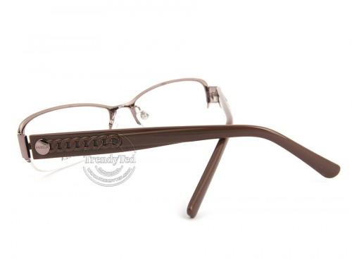 عینک طبی تدبیکر مدل 9123 رنگ 719