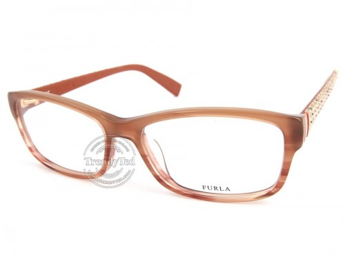 TED BAKER OPTICAL GLASSES FOR WOMEN model SUBMARI 9083 color 001