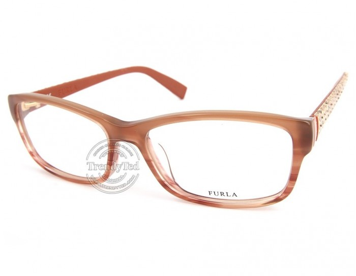 TED BAKER OPTICAL GLASSES FOR WOMEN model SUBMARI 9083 color 001