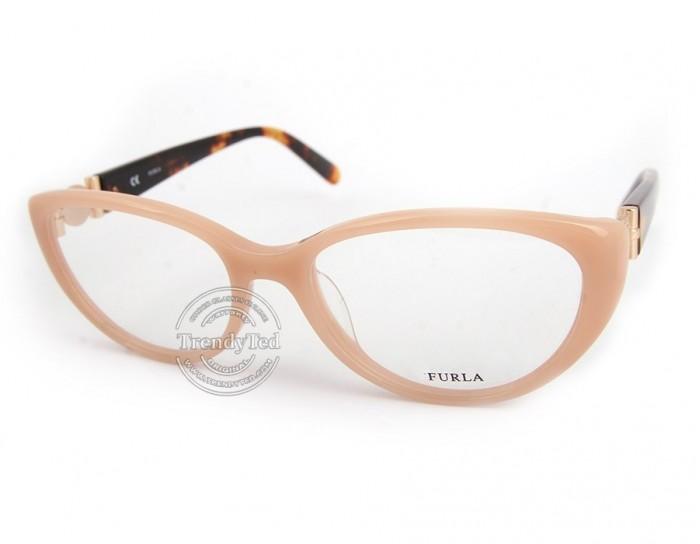 عینک زنانه طبی تدبیکر اورجینال مدل S014 رنگ 902