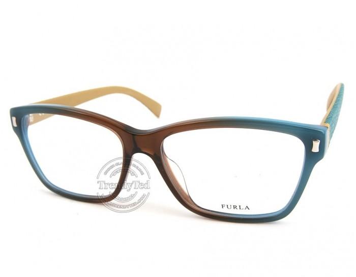 عینک زنانه طبی اصل تدبیکر مدل S014 رنگ 079