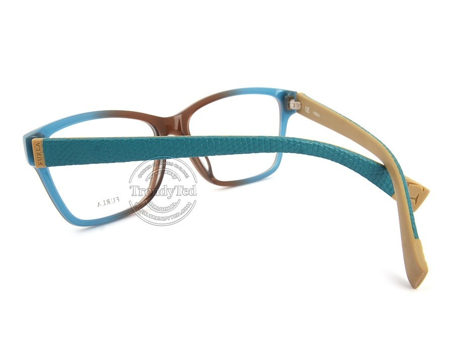 07ce039e0dc1 ... TED BAKER OPTICAL GLASSES FPR WOMEN model HARLOW S014 color 079 ...