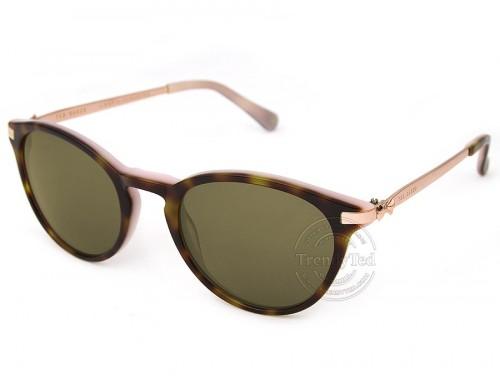 عینک آفتابی تدبیکر مدل 1414رنگ 222
