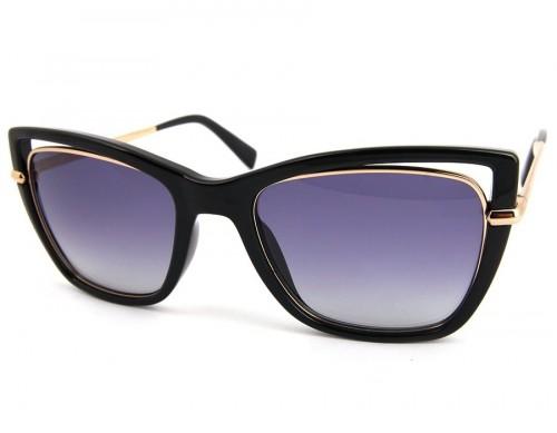 عینک آفتابی FURLA MIRANDA  مدل SU4960 رنگ Z42 FURLA - 1