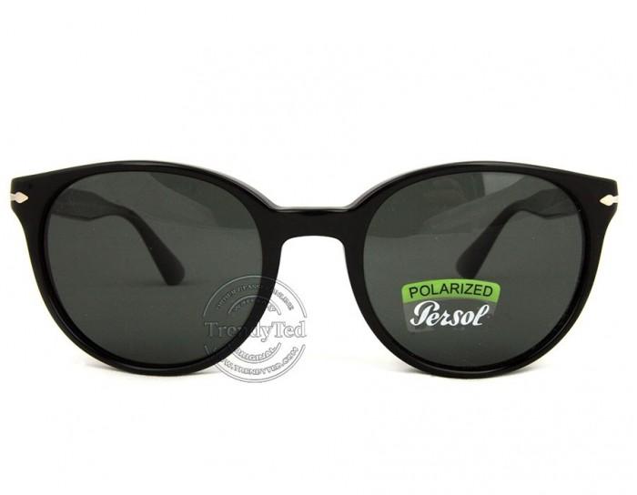جعبه و دستمال عینک مردانه زنانه اورجینال طبی تدبیکر مدل 8152 رنگ 145
