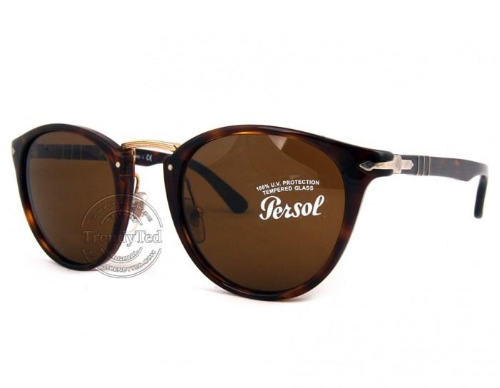 عینک آفتابی ریبن اورجینال زنانه مردانه پولارایز مدل RB3561 رنگ 003/7O