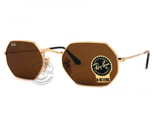 RayBan sunglasses model RB3556 color 001/33