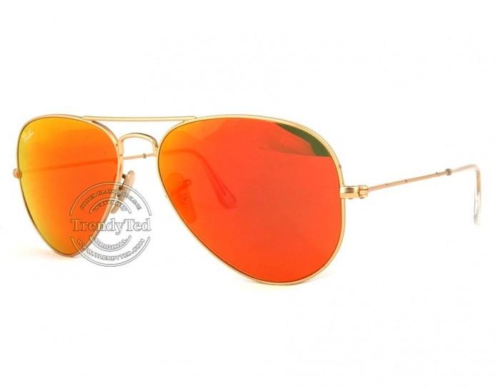 عینک آفتابی ریبن اورجینال مردانه پولارایز مدل RB3386 رنگ 004/71