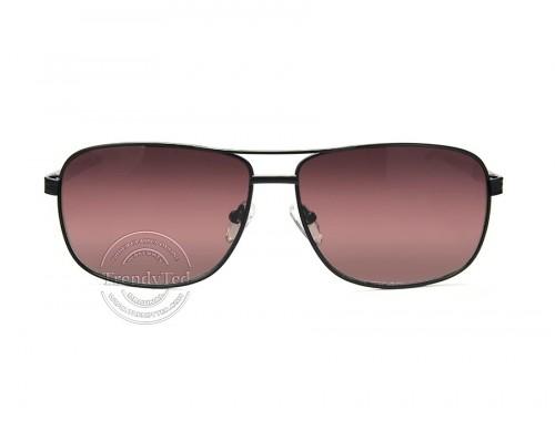 عینک آفتابی تدبیکر مدل 1408 رنگ 001 TED BAKER - 1