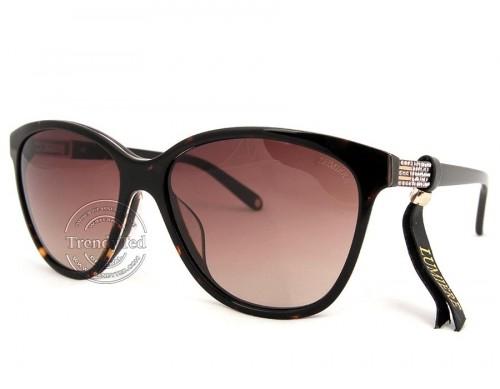 Lumiere sunglasses model LU097S color C02 Lumiere - 1