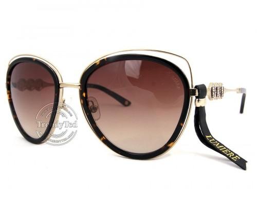Lumiere sunglasses model LU089S color C02 Lumiere - 1