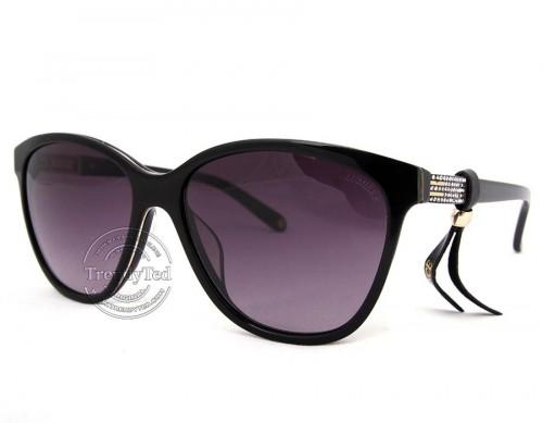 Lumiere sunglasses model LU097S color C01 Lumiere - 1