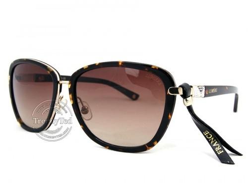 Lumiere sunglasses model LU098S color C02