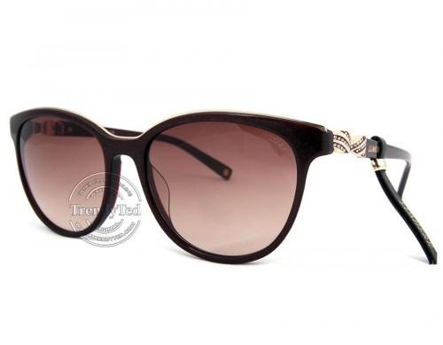 عینک آفتابی Lumiere مدل LU096S رنگ C04 Lumiere - 1
