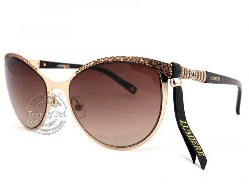 عینک آفتابی Lumiere مدل LU088S رنگ C02