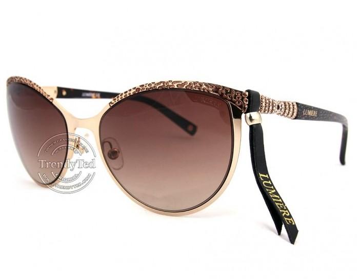 عینک آفتابی Lumiere مدل LU088S رنگ C02 Lumiere - 1