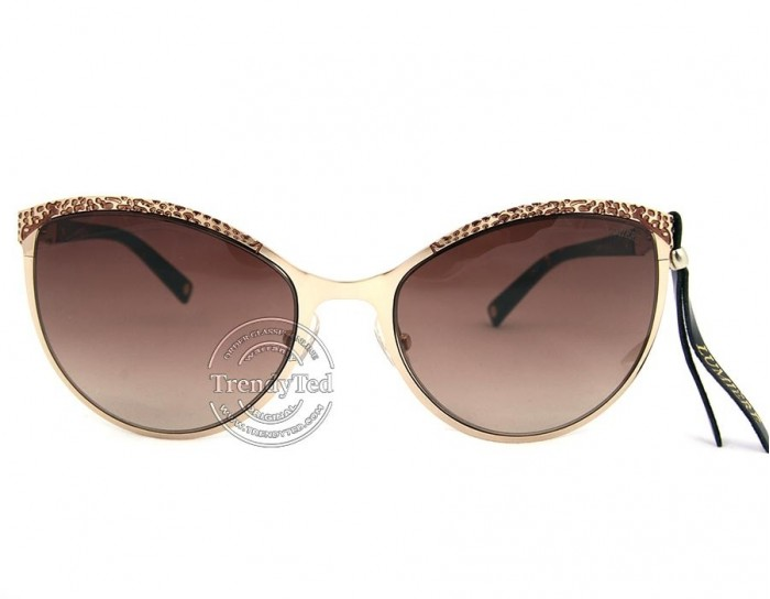RAYBAN Polarized Sunglasses For Women model RB3025 color 167/1R