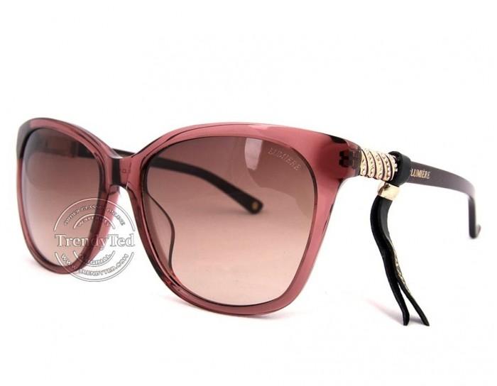 عینک آفتابی Lumiere مدل LU095S رنگ C04 Lumiere - 1