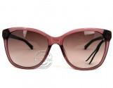 عینک آفتابی Lumiere مدل LU095S رنگ C04 Lumiere - 2