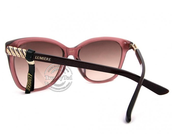 RAYBAN Sunglasses for men model RB2140-F color 901