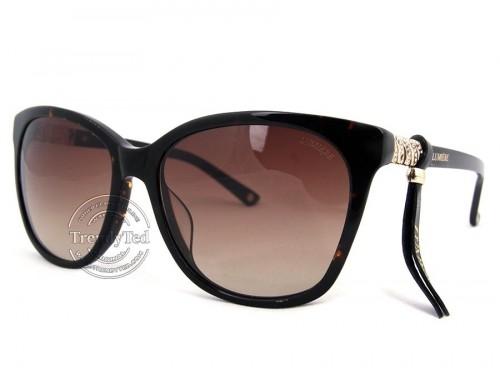 Lumiere sunglasses model LU095S color C02 Lumiere - 1