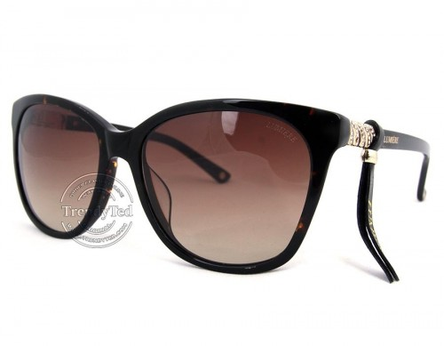 Lumiere sunglasses model LU095S color C02