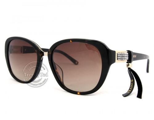 Lumiere sunglasses model LU091S color C02