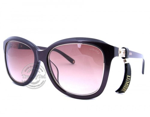 عینک آفتابی Lumiere مدل LU094S رنگ C03 Lumiere - 1