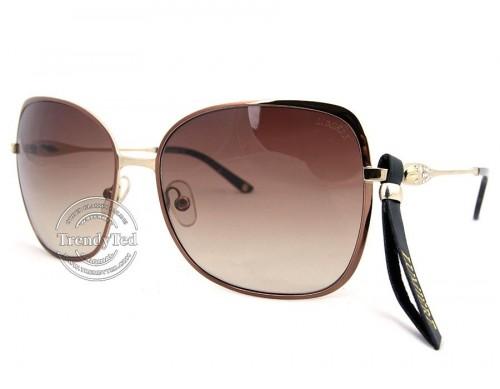 Lumiere sunglasses model LU083S color C02 Lumiere - 1