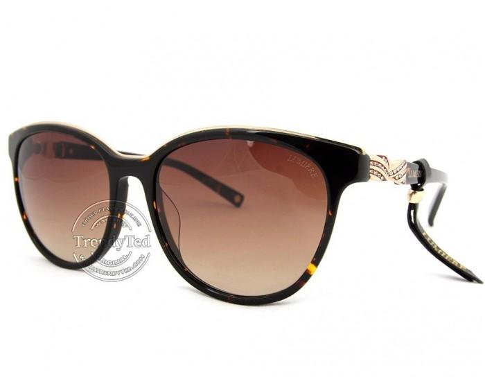 عینک آفتابی Lumiere مدل LU096S رنگ C02 Lumiere - 1