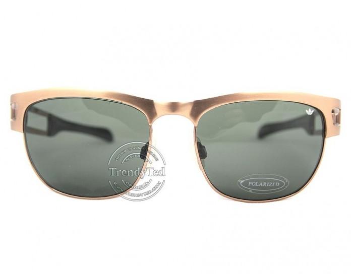 RAYBAN UNISEX Sunglasses model 2447 color 1160
