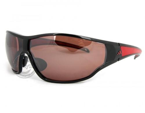 عینک آفتابی adidas مدل tycanel-A191 رنگ 6051 adidas - 1