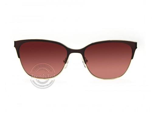 عینک آفتابی تدبیکر مدل 1412 رنگ 104 TED BAKER - 1