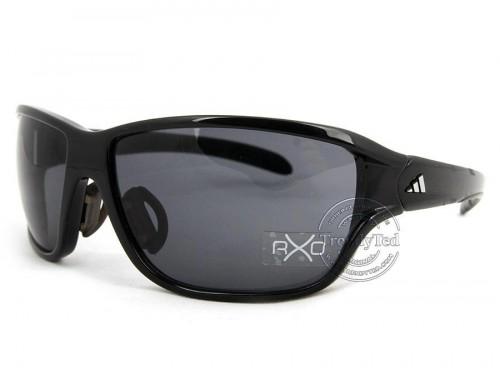 عینک آفتابی adidas مدل melbourne-ah5700 رنگ 6051 adidas - 1