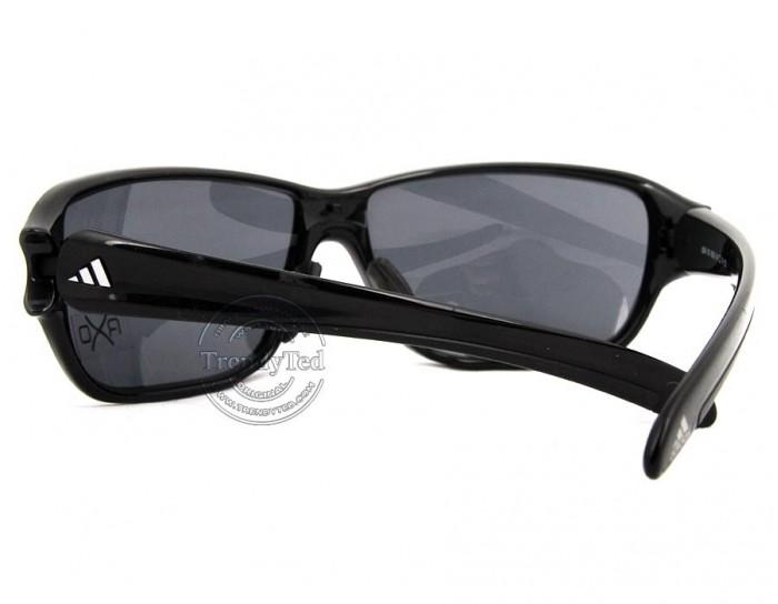 عینک آفتابی ریبن اورجینال زنانه مردانه پولارایز مدل 4274 رنگ 856/T5