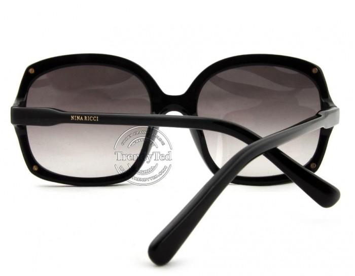 عینک زنانه اصل ریبن آفتابی (RayBan) مدل RB3532 رنگ 198/7Y