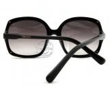 عینک آفتابی ریبن (RayBan) مدل RB3532 رنگ 198/7Y